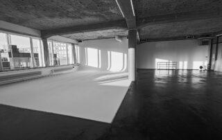 Studio 1 Fotostudio - raw studios.