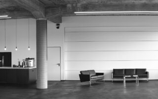 industrial photo studio location berlin