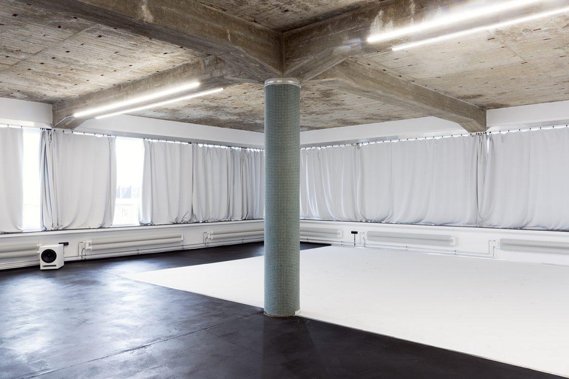 rental studio tageslicht-mietstudio-berlin